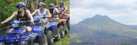 Volcanoes Bali Tours Volcano Bali Tour Package